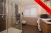 **VERMIETET**DIETZ: Hochwertige 4 Zimmerwohnung mit Einbauküche, 2 PKW-Stellplätze, großer Balkon und vieles mehr... - Hochwertiges Tageslichtbad