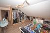 **VERMIETET**DIETZ: Hochwertige 4 Zimmerwohnung mit Einbauküche, 2 PKW-Stellplätze, großer Balkon und vieles mehr... - Schlaf oder Ankleidezimmer