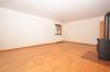 **VERMIETET**DIETZ: Gemütliche 2-Zimmerwohnung mit EBK und West-Balkon im Ortsteil von Groß-Umstadt! - Wohnzimmer mit Holzofen