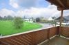 **VERMIETET**DIETZ: Gemütliche 2-Zimmerwohnung mit EBK und West-Balkon im Ortsteil von Groß-Umstadt! - Direkt am Sportplatz