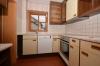 **VERMIETET**DIETZ: Gemütliche 2-Zimmerwohnung mit EBK und West-Balkon im Ortsteil von Groß-Umstadt! - Einbauküche inklusive