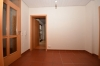 **VERMIETET**DIETZ: Gemütliche 2-Zimmerwohnung mit EBK und West-Balkon im Ortsteil von Groß-Umstadt! - Diele
