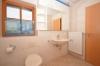 **VERMIETET**DIETZ: Gemütliche 2-Zimmerwohnung mit EBK und West-Balkon im Ortsteil von Groß-Umstadt! - mit Spiegelschrank