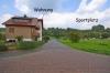 **VERMIETET**DIETZ: Gemütliche 2-Zimmerwohnung mit EBK und West-Balkon im Ortsteil von Groß-Umstadt! - Außenansicht