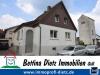 **VERMIETET**DIETZ: IHR neues Zuhause - Modernisiertes Einfamilienhaus mit 2 Bäder - überdachte Terrasse und Vollkeller - Einfamilienhaus
