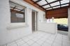 **VERMIETET**DIETZ: IHR neues Zuhause - Modernisiertes Einfamilienhaus mit 2 Bäder - überdachte Terrasse und Vollkeller - überdachter Freisitz