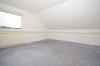 **VERMIETET**DIETZ: 4 Zimmer Büroetage in Babenhausen mit 2 WCs, 2 PKW-Stellplätzen und vielem mehr. - Büro 2