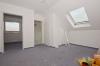 **VERMIETET**DIETZ: 4 Zimmer Büroetage in Babenhausen mit 2 WCs, 2 PKW-Stellplätzen und vielem mehr. - Eingangsbereich