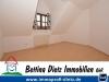 **VERMIETET**DIETZ: Kleine, feine und bezahlbare 3 Zimmerwohnung in Kleestadt. - Einzugsbereite Wohnung