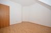**VERMIETET**DIETZ: Kleine, feine und bezahlbare 3 Zimmerwohnung in Kleestadt. - Schlafzimmer 2 von 2