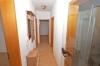 **VERMIETET**DIETZ: Kleine, feine und bezahlbare 3 Zimmerwohnung in Kleestadt. - Diele