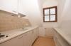 **VERMIETET**DIETZ: Kleine, feine und bezahlbare 3 Zimmerwohnung in Kleestadt. - Einbauküche inklusive