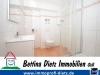 **VERMIETET**DIETZ: Moderne 2 Zimmerwohnung im Erd- und Untergeschoss - Einbauküche - PKW-Stellplatz - Auf Wunsch möbliert - Duschbadezimmer