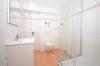 **VERMIETET**DIETZ: Moderne 2 Zimmerwohnung im Erd- und Untergeschoss - Einbauküche - PKW-Stellplatz - Auf Wunsch möbliert - Modernes Duschbad