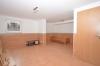 **VERMIETET**DIETZ: Moderne 2 Zimmerwohnung im Erd- und Untergeschoss - Einbauküche - PKW-Stellplatz - Auf Wunsch möbliert - Schlafzimmer