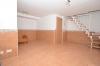 **VERMIETET**DIETZ: Moderne 2 Zimmerwohnung im Erd- und Untergeschoss - Einbauküche - PKW-Stellplatz - Auf Wunsch möbliert - Weitere Ansicht