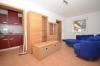 **VERMIETET**DIETZ: Moderne 2 Zimmerwohnung im Erd- und Untergeschoss - Einbauküche - PKW-Stellplatz - Auf Wunsch möbliert - Wohnen