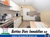 DIETZ: TOP 3 Zimmerwohnung mit Balkon - PKW-Stellplatz - optionaler Einbauküche in guter Lage von Nieder-Roden - Einbauküche optional