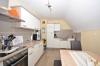 DIETZ: TOP 3 Zimmerwohnung mit Balkon - PKW-Stellplatz - optionaler Einbauküche in guter Lage von Nieder-Roden - Einbauküche gegen Abstand