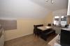 DIETZ: TOP 3 Zimmerwohnung mit Balkon - PKW-Stellplatz - optionaler Einbauküche in guter Lage von Nieder-Roden - Weitere Ansicht Küche