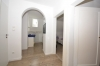 DIETZ: TOP 3 Zimmerwohnung mit Balkon - PKW-Stellplatz - optionaler Einbauküche in guter Lage von Nieder-Roden - Diele
