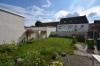 DIETZ: TOP 3 Zimmerwohnung mit Balkon - PKW-Stellplatz - optionaler Einbauküche in guter Lage von Nieder-Roden - Gemeinsamer Garten