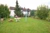 **VERMIETET**DIETZ: 4 Zimmer Terrassen-, Gartenwohnung mit Appartement im Untergeschoss im beliebtesten Wohngebiet von Babenhausen - Eigener Garten