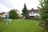 **VERMIETET**DIETZ: 4 Zimmer Terrassen-, Gartenwohnung mit Appartement im Untergeschoss im beliebtesten Wohngebiet von Babenhausen - Weitere Ansicht