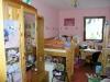 **VERMIETET**DIETZ: 4 Zimmer Terrassen-, Gartenwohnung mit Appartement im Untergeschoss im beliebtesten Wohngebiet von Babenhausen - Kinderzimmer
