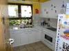 **VERMIETET**DIETZ: 4 Zimmer Terrassen-, Gartenwohnung mit Appartement im Untergeschoss im beliebtesten Wohngebiet von Babenhausen - Einbauküche inklusive