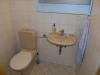 **VERMIETET**DIETZ: 4 Zimmer Terrassen-, Gartenwohnung mit Appartement im Untergeschoss im beliebtesten Wohngebiet von Babenhausen - WC für Ihre Gäste