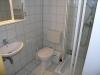 **VERMIETET**DIETZ: 4 Zimmer Terrassen-, Gartenwohnung mit Appartement im Untergeschoss im beliebtesten Wohngebiet von Babenhausen - Duschbad im Appartement