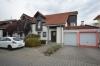 **VERMIETET**DIETZ: 4 Zimmer Terrassen-, Gartenwohnung mit Appartement im Untergeschoss im beliebtesten Wohngebiet von Babenhausen - Garage inklusive