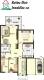 **VERMIETET**DIETZ: 4 Zimmer Terrassen-, Gartenwohnung mit Appartement im Untergeschoss im beliebtesten Wohngebiet von Babenhausen - Grundriss