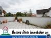DIETZ: Günstige und gut aufgeteilte 2 Zimmerwohnung mit großzügiger Dachterrasse - Große Dachterrasse