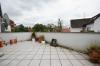 DIETZ: Günstige und gut aufgeteilte 2 Zimmerwohnung mit großzügiger Dachterrasse - Dachterrasse