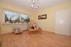 DIETZ: Günstige und gut aufgeteilte 2 Zimmerwohnung mit großzügiger Dachterrasse - Wohnzimmer mit Terrasse