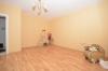 DIETZ: Günstige und gut aufgeteilte 2 Zimmerwohnung mit großzügiger Dachterrasse - Schlafzimmer 1 von 1