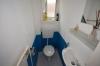 DIETZ: Günstige und gut aufgeteilte 2 Zimmerwohnung mit großzügiger Dachterrasse - WC ist separat