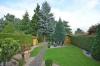 **VERMIETET**DIETZ: Hervorragende Doppelhaushälfte in BEST-LAGE von Ober-Roden - BREIDERT - mit Vollkeller - Feldrandlage - Perfekter Garten