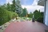 **VERMIETET**DIETZ: Hervorragende Doppelhaushälfte in BEST-LAGE von Ober-Roden - BREIDERT - mit Vollkeller - Feldrandlage - Terrasse und TOP-Garten