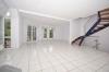 **VERMIETET**DIETZ: Hervorragende Doppelhaushälfte in BEST-LAGE von Ober-Roden - BREIDERT - mit Vollkeller - Feldrandlage - Lichtdurchflutetes Wohnzimmer