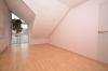 **VERMIETET**DIETZ: Hervorragende Doppelhaushälfte in BEST-LAGE von Ober-Roden - BREIDERT - mit Vollkeller - Feldrandlage - Schlafzimmer 1 von 5