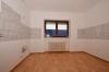 **VERMIETET**DIETZ: Seltener Blick und ein Schnäppchen - Renovierte 4 Zimmerwohnung mit Garage + Außenstellplatz + Balkon uvm - Küche