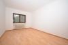 **VERMIETET**DIETZ: Seltener Blick und ein Schnäppchen - Renovierte 4 Zimmerwohnung mit Garage + Außenstellplatz + Balkon uvm - Schlafzimmer 3 von 3