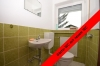 **VERMIETET**DIETZ: Seltener Blick und ein Schnäppchen - Renovierte 4 Zimmerwohnung mit Garage + Außenstellplatz + Balkon uvm - WC für Ihre Gäste