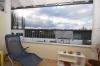 **VERMIETET**DIETZ: 2 Zimmer Neubauwohnung mit überdachtem Balkon - Fußbodenheizung in einer Randlage von Dieburg - überdachter Balkon