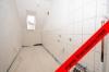 **VERMIETET**DIETZ: 2 Zimmer Neubauwohnung mit überdachtem Balkon - Fußbodenheizung in einer Randlage von Dieburg - Hauswirtschaftsraum