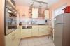 **VERMIETET**DIETZ: Voll-möblierte, sehr schöne Maisonette-Wohnung mit kompletter Ausstattung! - Einbauküche inklusive