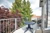 **VERMIETET**DIETZ: Voll-möblierte, sehr schöne Maisonette-Wohnung mit kompletter Ausstattung! - Balkon 1 von 2